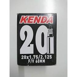 KENDA CAMERA D'ARIA...