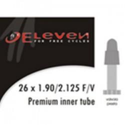 ELEVEN CAMERA D'ARIA 26 X...
