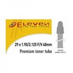 ELEVEN CAMERA D'ARIA 29 X...