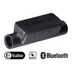 SHIMANO D-FLY BLUETOOTH...