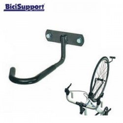 BICI SUPPORT GANCIO