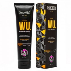 MUC OFF CREMA LUXURY WARM...