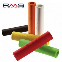 RMS MANOPOLE IN SILICONE